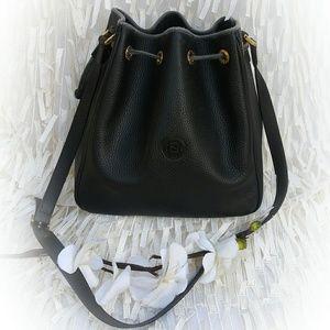 25397c9537 Women s Fendi Bucket Bags on Poshmark
